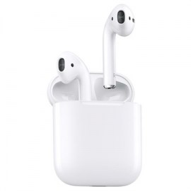 Apple-Airpods-2-with-Charging-Case-MV7N2ZM-A-0190199098572-02042019-016